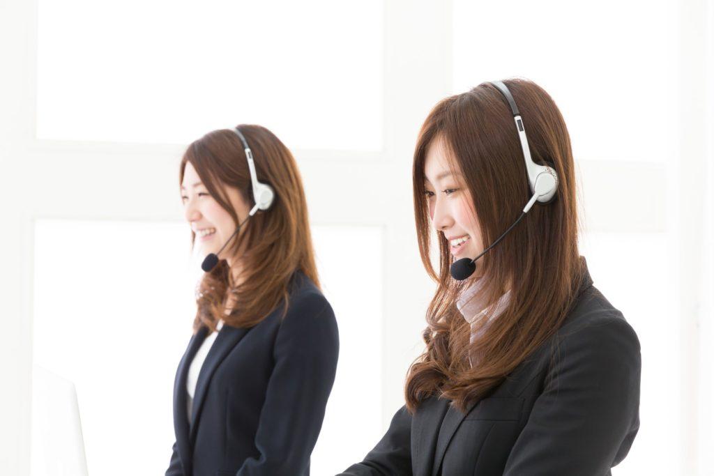 石川県_パソコン修理_株式会社DREAM WORKS_パソコン修理_リモートサービス